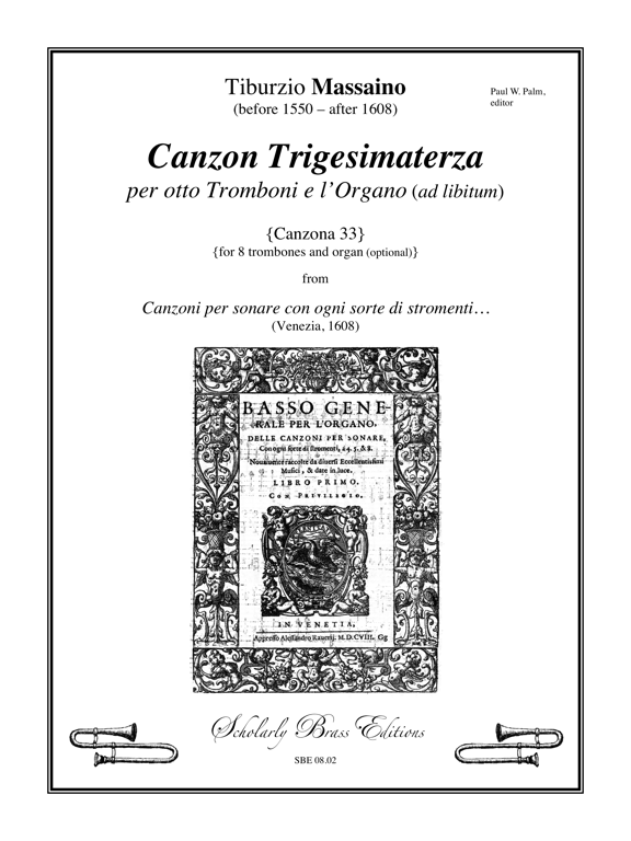 08.02 Massaino - title page