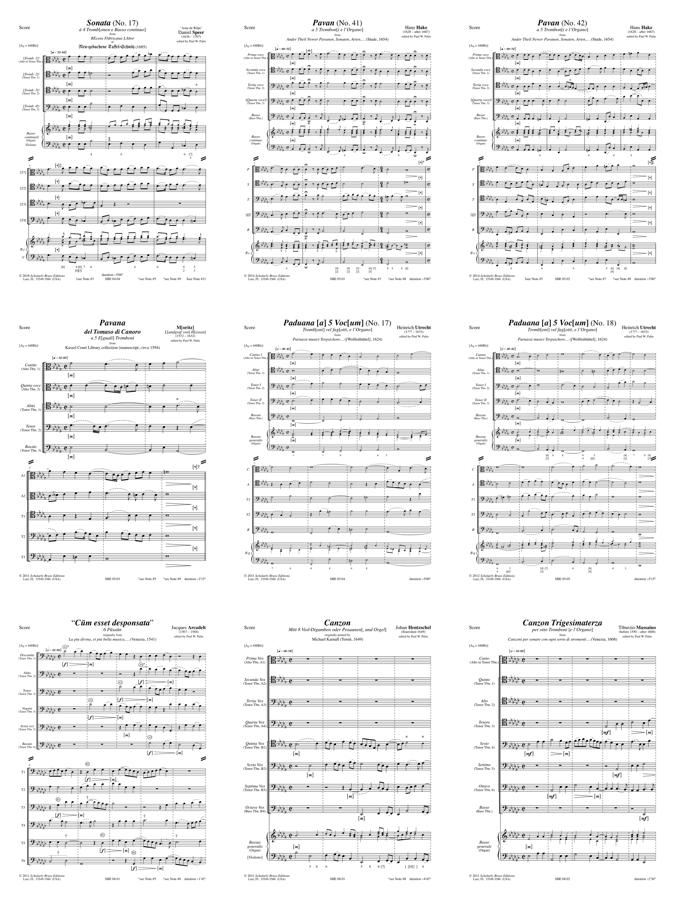 0x.0x 9 editions - scores